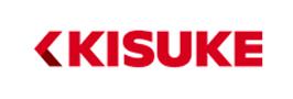 キスケ株式会社